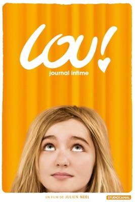 Lou ! Journal Infime en streaming ou téléchargement