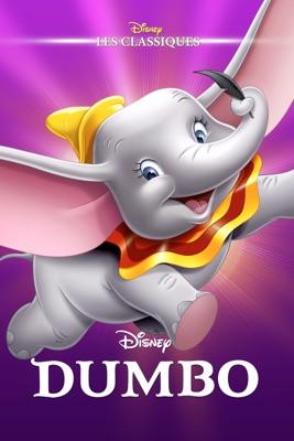 télécharger Dumbo