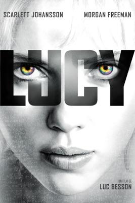 Télécharger Lucy
