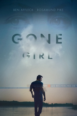 Télécharger Gone Girl ou voir en streaming