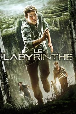 Le Labyrinthe en streaming ou téléchargement