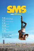 Télécharger SMS