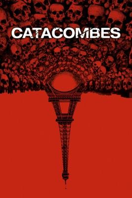 Télécharger Catacombes