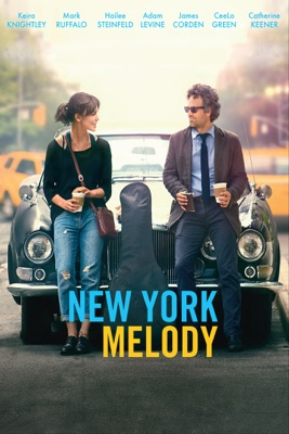 Télécharger New York Melody ou voir en streaming