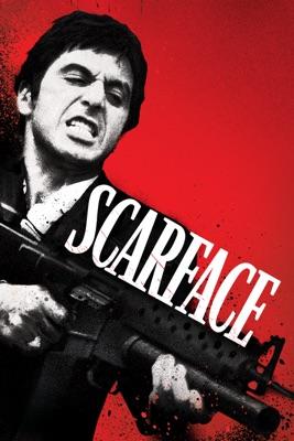 Télécharger Scarface (1983) ou voir en streaming