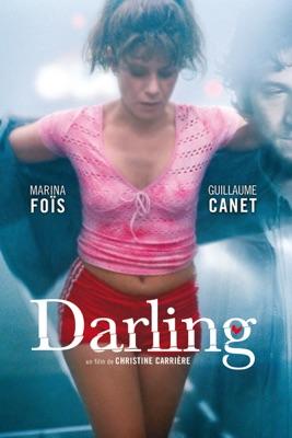 Darling en streaming ou téléchargement