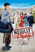 télécharger Neuilly sa mère