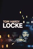 Télécharger Locke ou voir en streaming