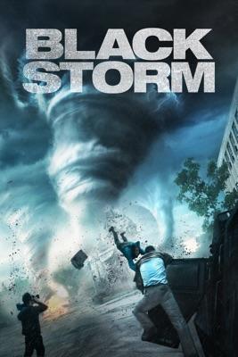 Black Storm torrent magnet