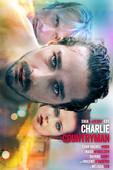 Charlie Countryman (VF) en streaming ou téléchargement