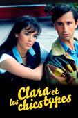 Télécharger Clara Et Les Chics Types