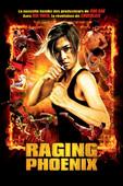 Télécharger Raging Phoenix