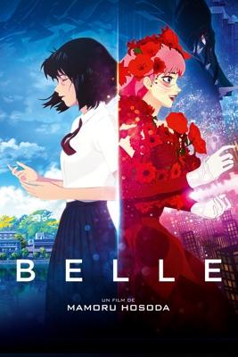 Télécharger Belle
