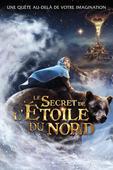 Jaquette dvd Le Secret De L'étoile Du Nord