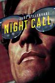 Télécharger Night Call ou voir en streaming