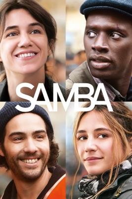 Télécharger Samba (2014)