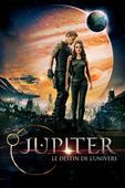 télécharger Jupiter: Le destin de l'univers