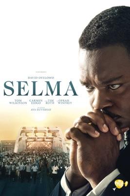 Télécharger Selma