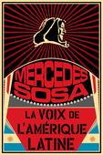 Télécharger Mercedes Sosa: La Voix De L'Amérique Latine