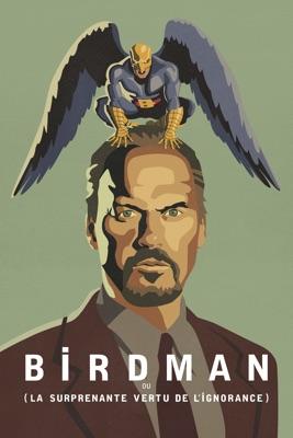Télécharger Birdman ou voir en streaming
