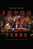 DVD 20 000 jours sur terre