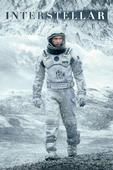 Interstellar (2014) en streaming ou téléchargement