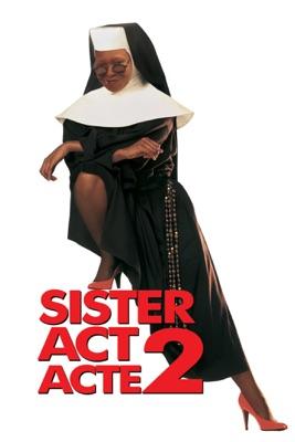 Télécharger Sister Act, Acte 2 ou voir en streaming