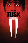 Télécharger Tusk