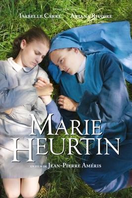 Télécharger Marie Heurtin