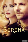 Télécharger Serena (2014) ou voir en streaming