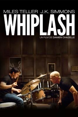Télécharger Whiplash