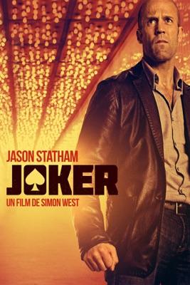 Télécharger Joker (2015) ou voir en streaming