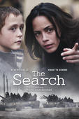 DVD The Search