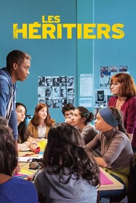Télécharger Les Héritiers (2014)