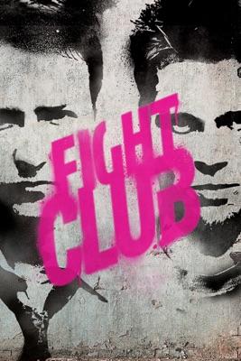 Télécharger Fight Club ou voir en streaming