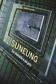 DVD Suneung