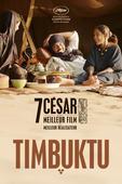Télécharger Timbuktu ou voir en streaming