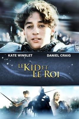 Télécharger Le Kid Et Le Roi
