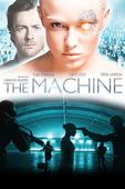 The Machine (VOST) en streaming ou téléchargement