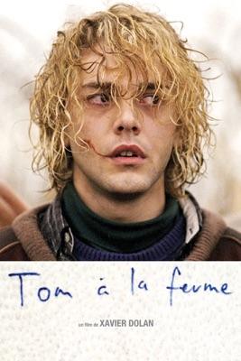 Télécharger Tom à La Ferme