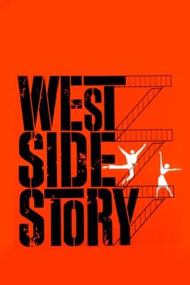 Télécharger West Side Story ou voir en streaming