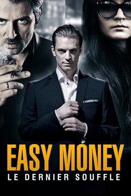 télécharger Easy Money : Le Dernier Souffle