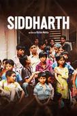 Siddharth en streaming ou téléchargement