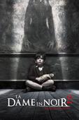 Télécharger La Dame En Noir 2 : L'ange De La Mort