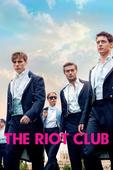 Stream The Riot Club ou téléchargement