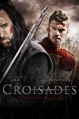 Télécharger Croisades (2014)