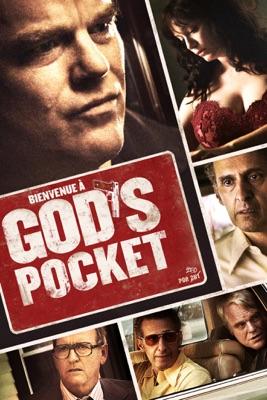 Bienvenue à God's Pocket en streaming ou téléchargement
