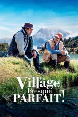 Télécharger Un Village Presque Parfait ou voir en streaming