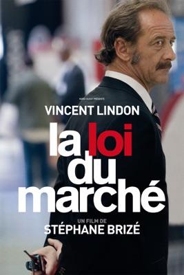 télécharger La Loi Du Marché