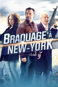 Braquage à New York en streaming ou téléchargement